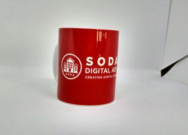 www.schoolofdigitaladvertising.com/