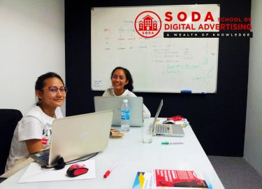Facebook Advertising & Copywriting Course Malaysia - www.schoolofdigitaladvertising.com