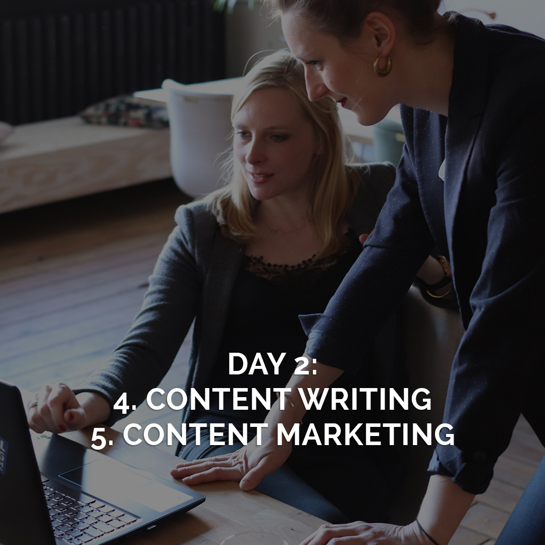 https://joynandy.com/courses/copywriting-content-marketing-masterclass/