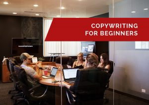 COPYWRITING FOR BEGINNERS COURSE MALAYSIA - schoolofdigitaladvertising.com