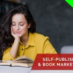 Self-Publishing & Book Marketing Course