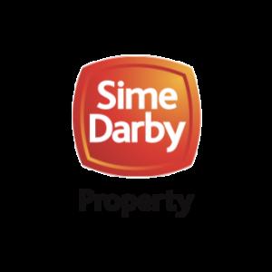 Sime-Darby-Property-Logo-720x340